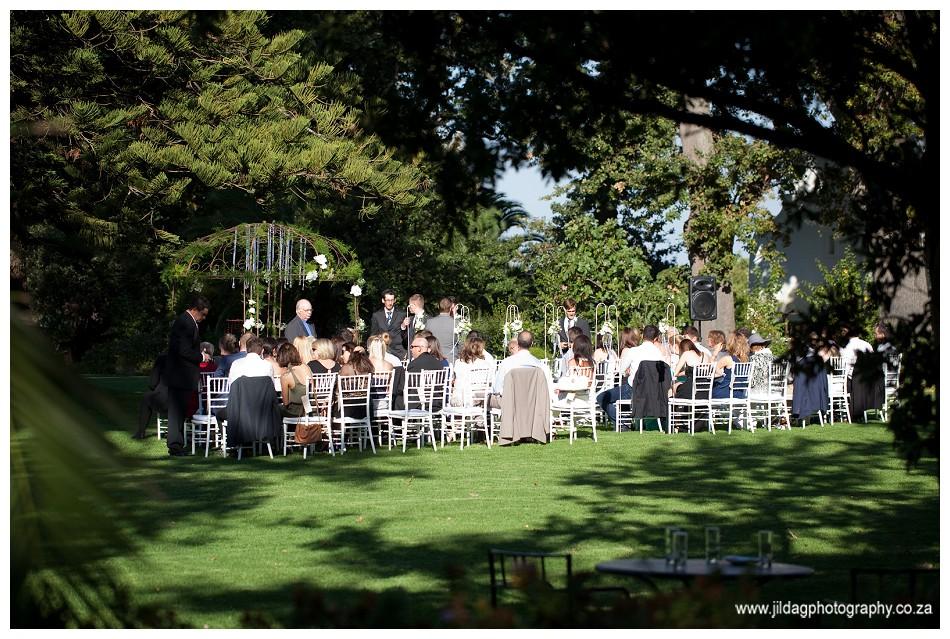 Buitenverwachting - Constantia wedding - Jilda G Photography (21)