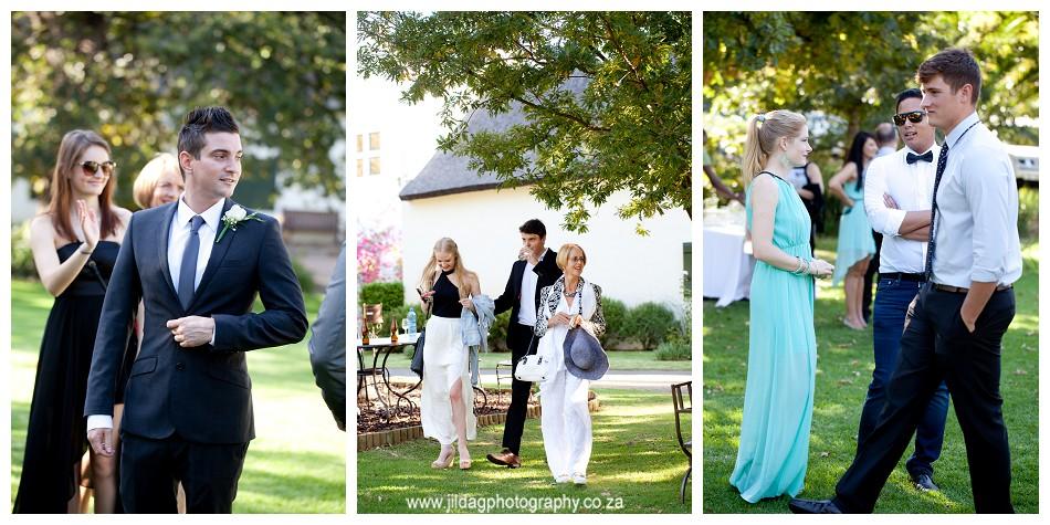 Buitenverwachting - Constantia wedding - Jilda G Photography (22)