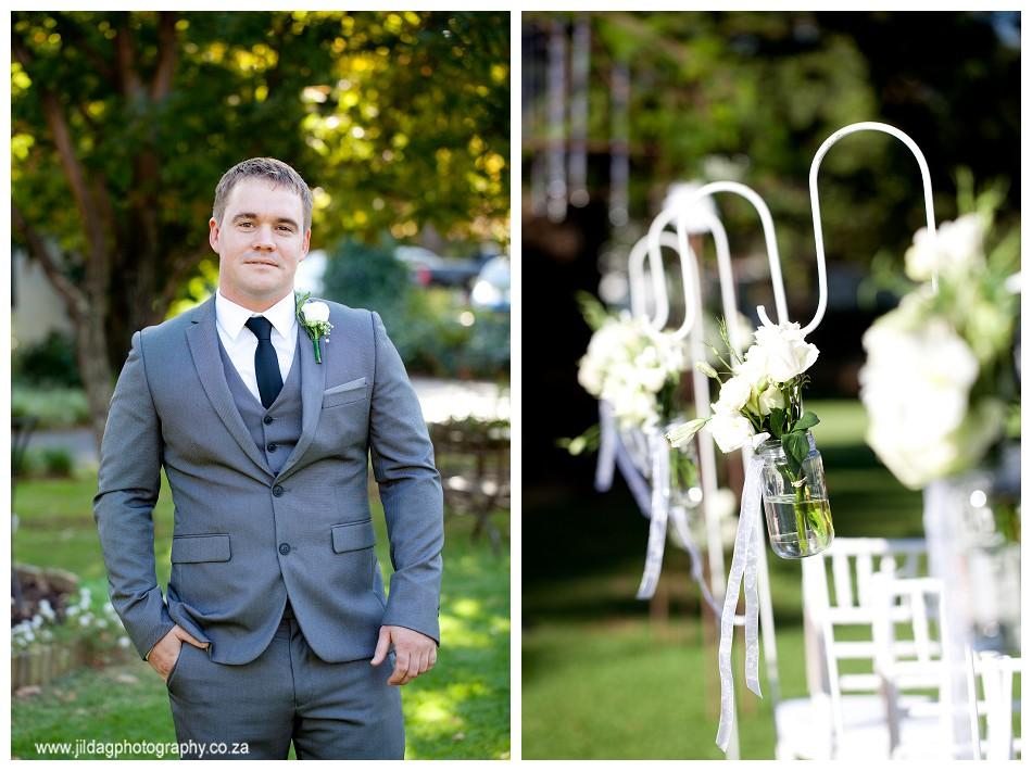 Buitenverwachting - Constantia wedding - Jilda G Photography (23)