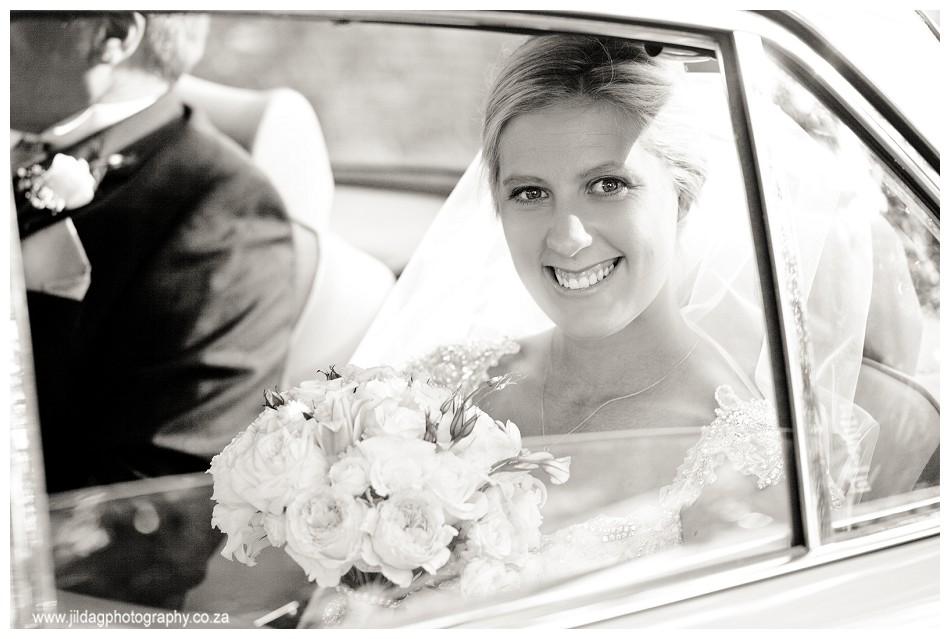 Buitenverwachting - Constantia wedding - Jilda G Photography (26)