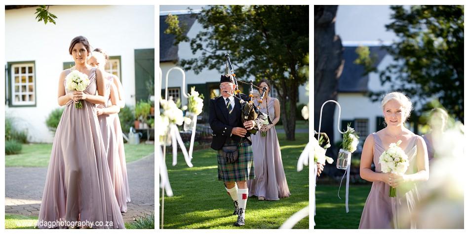 Buitenverwachting - Constantia wedding - Jilda G Photography (27)