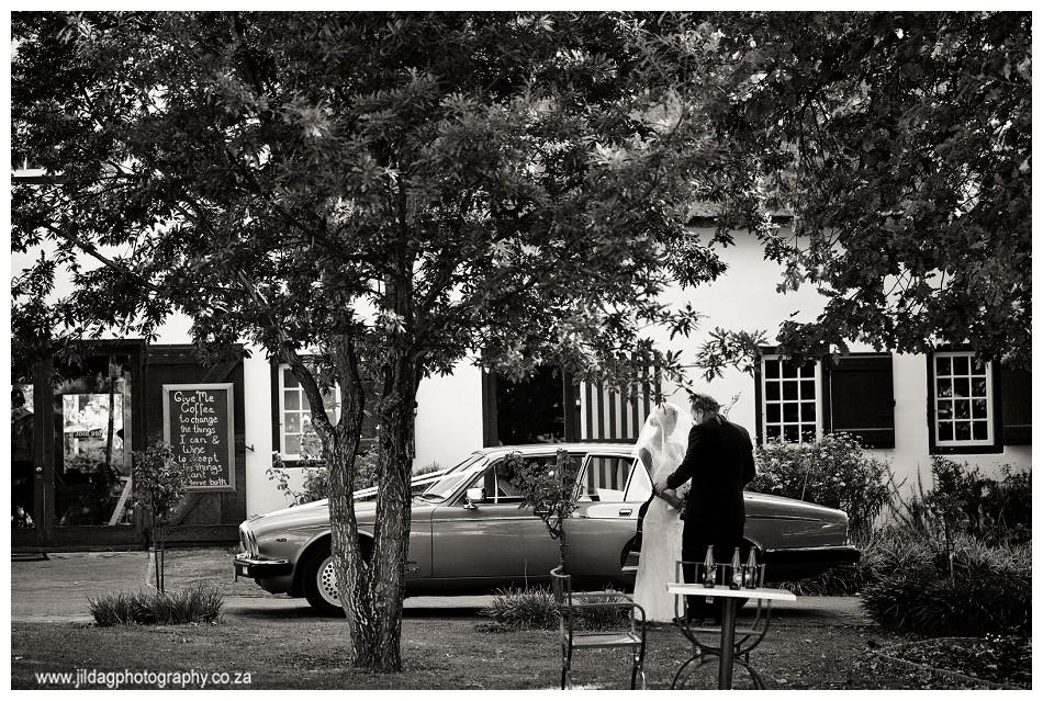 Buitenverwachting - Constantia wedding - Jilda G Photography (28)