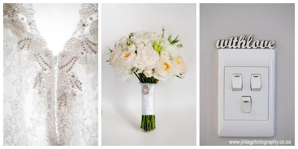 Buitenverwachting - Constantia wedding - Jilda G Photography (3)
