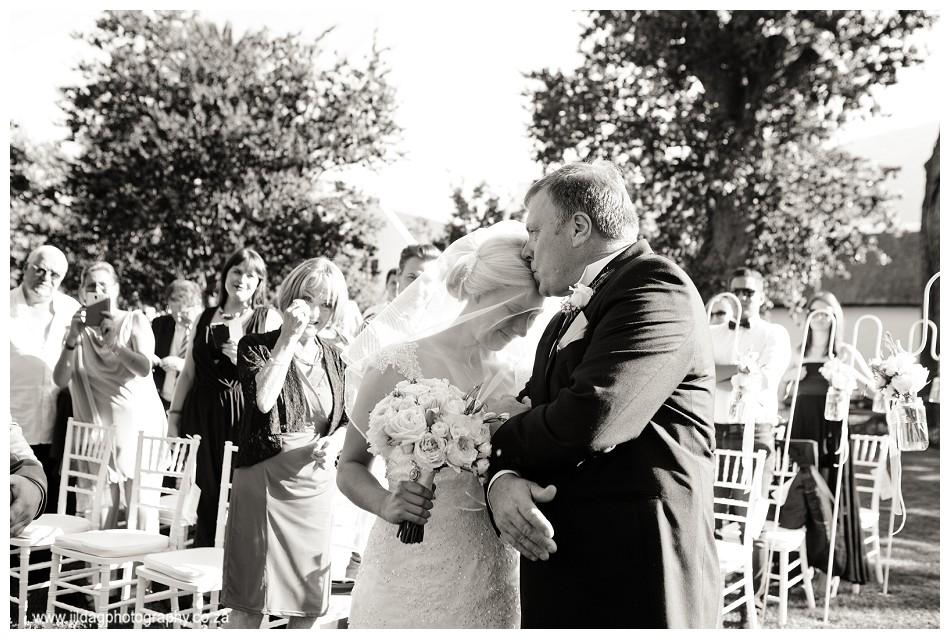 Buitenverwachting - Constantia wedding - Jilda G Photography (30)