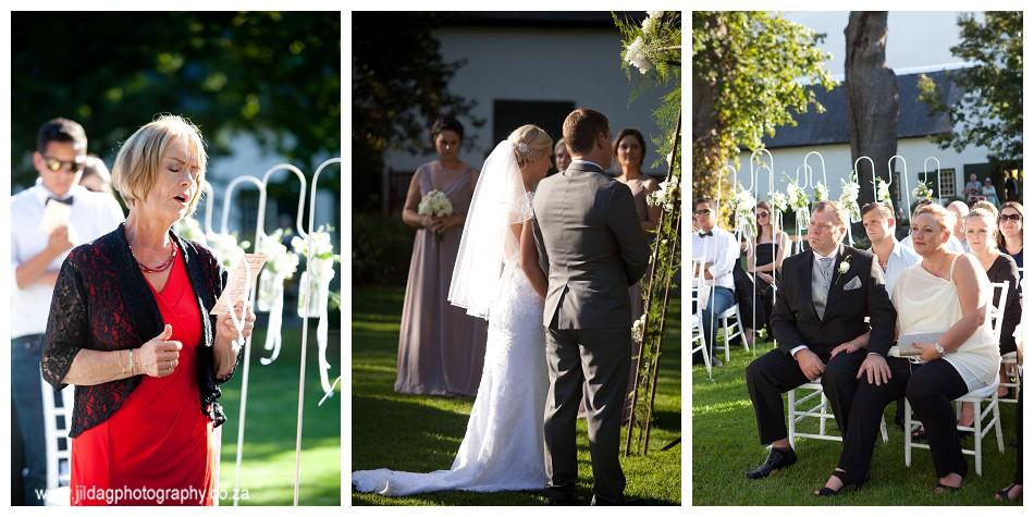 Buitenverwachting - Constantia wedding - Jilda G Photography (32)