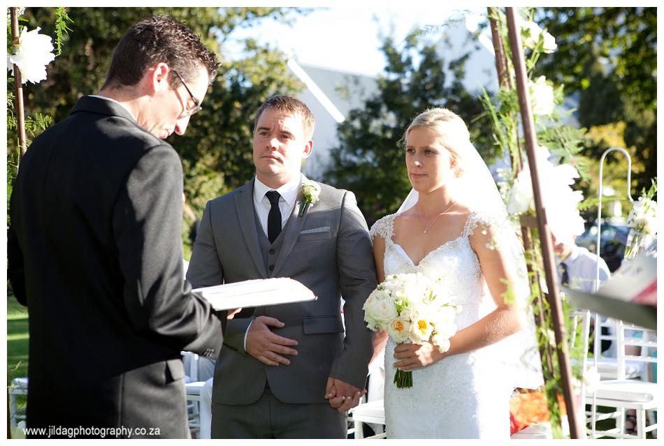 Buitenverwachting - Constantia wedding - Jilda G Photography (33)