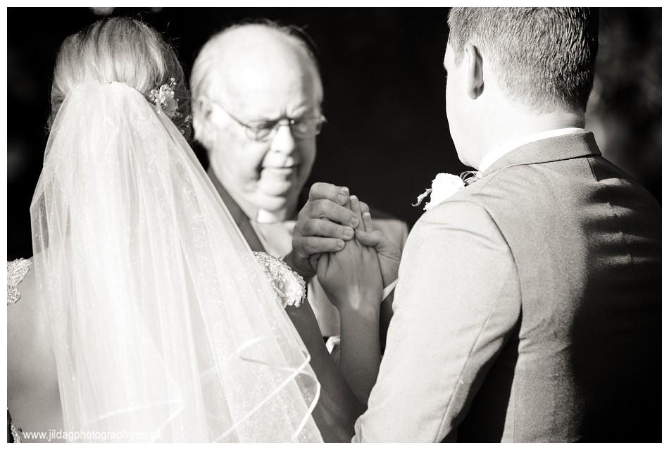 Buitenverwachting - Constantia wedding - Jilda G Photography (35)