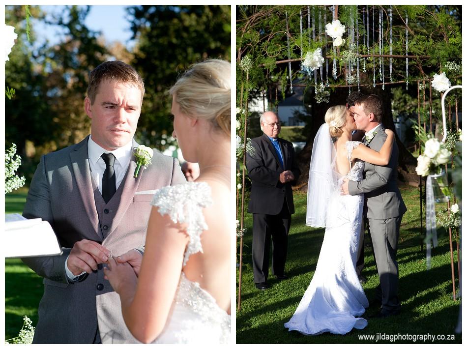 Buitenverwachting - Constantia wedding - Jilda G Photography (36)