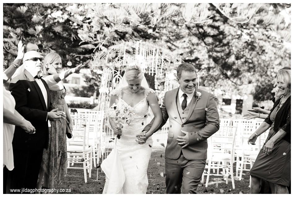 Buitenverwachting - Constantia wedding - Jilda G Photography (39)