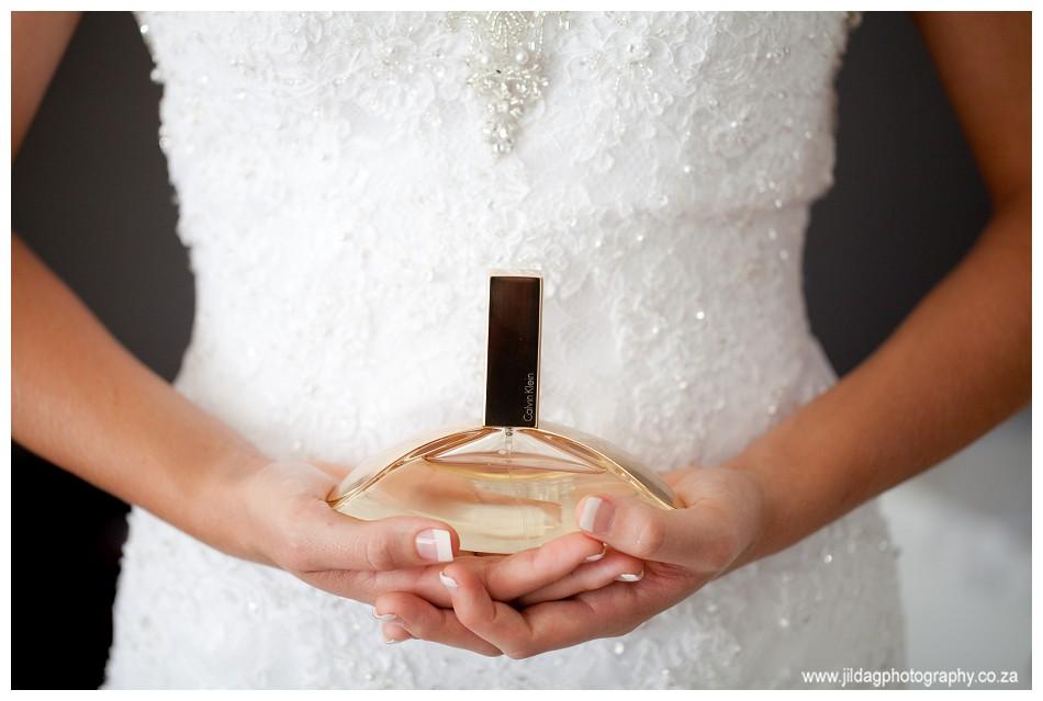 Buitenverwachting - Constantia wedding - Jilda G Photography (4)