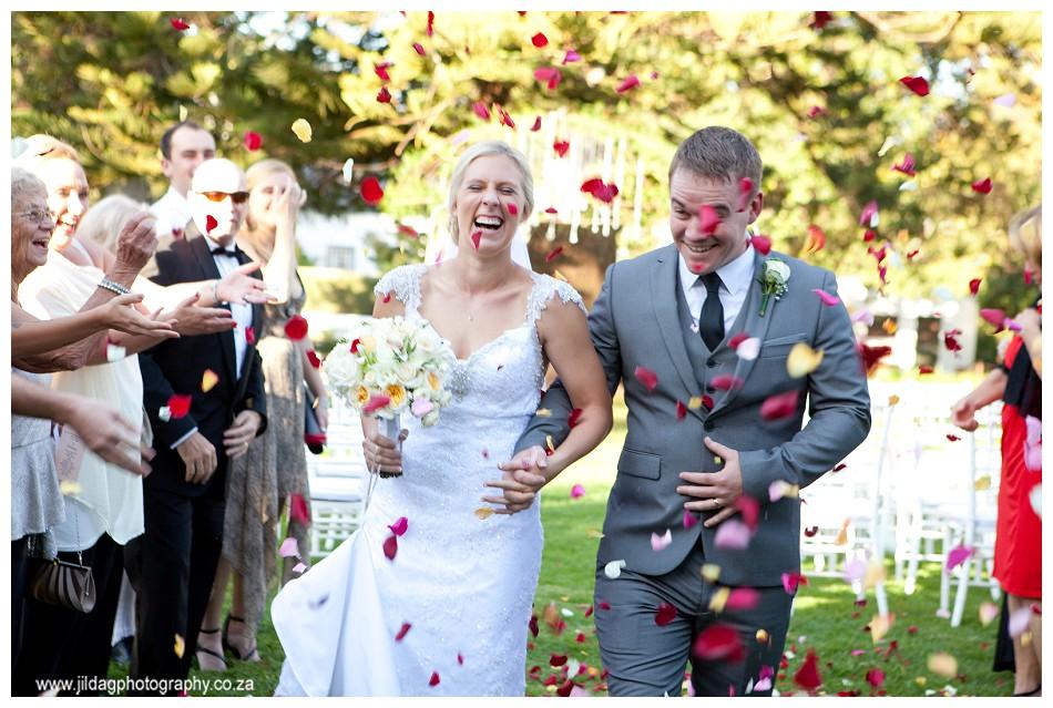Buitenverwachting - Constantia wedding - Jilda G Photography (40)