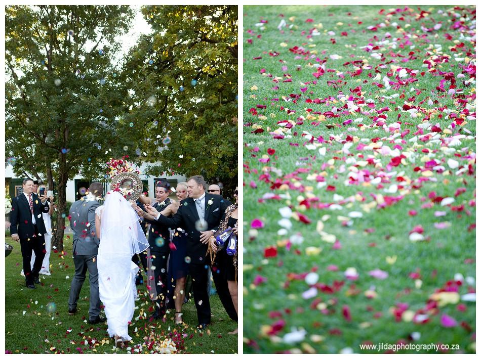 Buitenverwachting - Constantia wedding - Jilda G Photography (41)