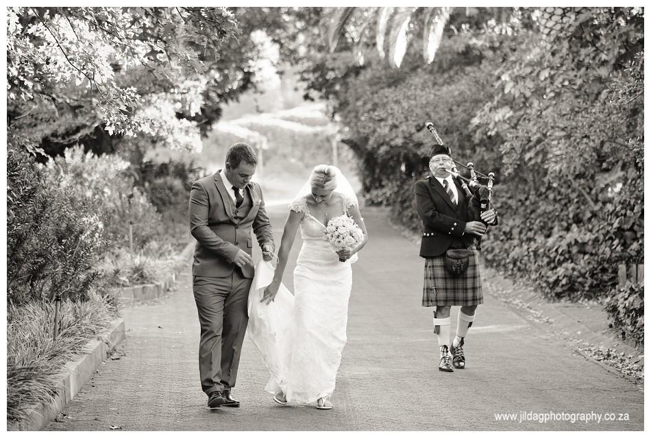 Buitenverwachting - Constantia wedding - Jilda G Photography (42)