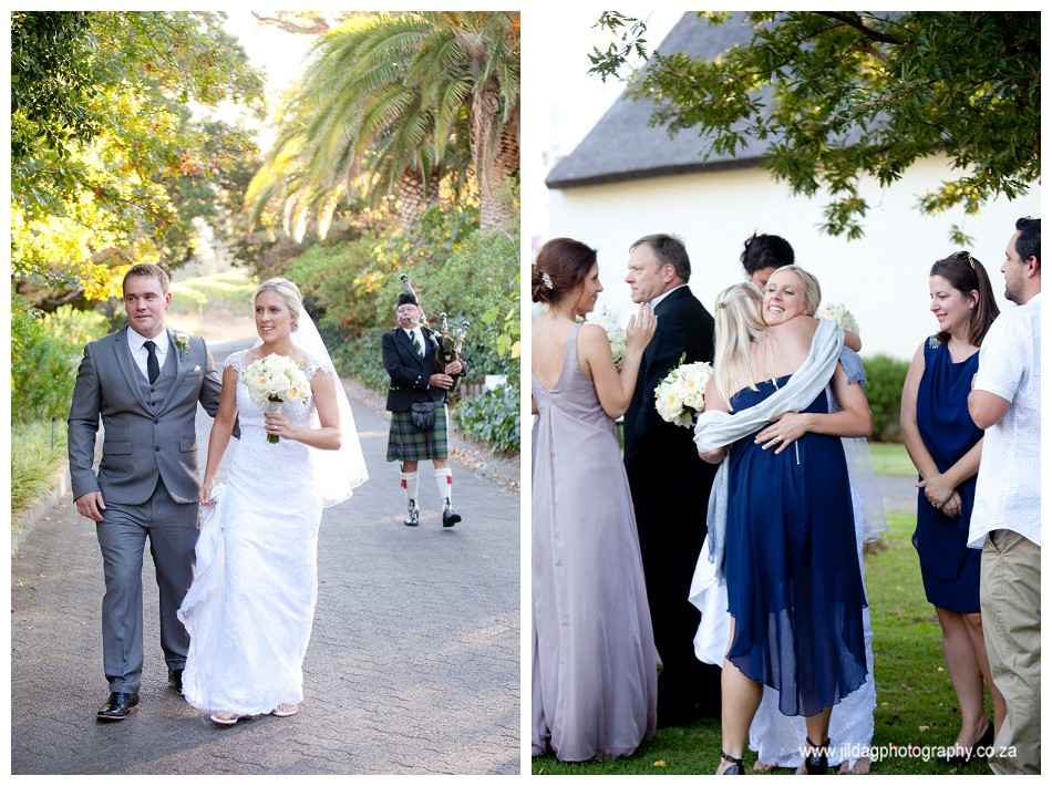Buitenverwachting - Constantia wedding - Jilda G Photography (43)