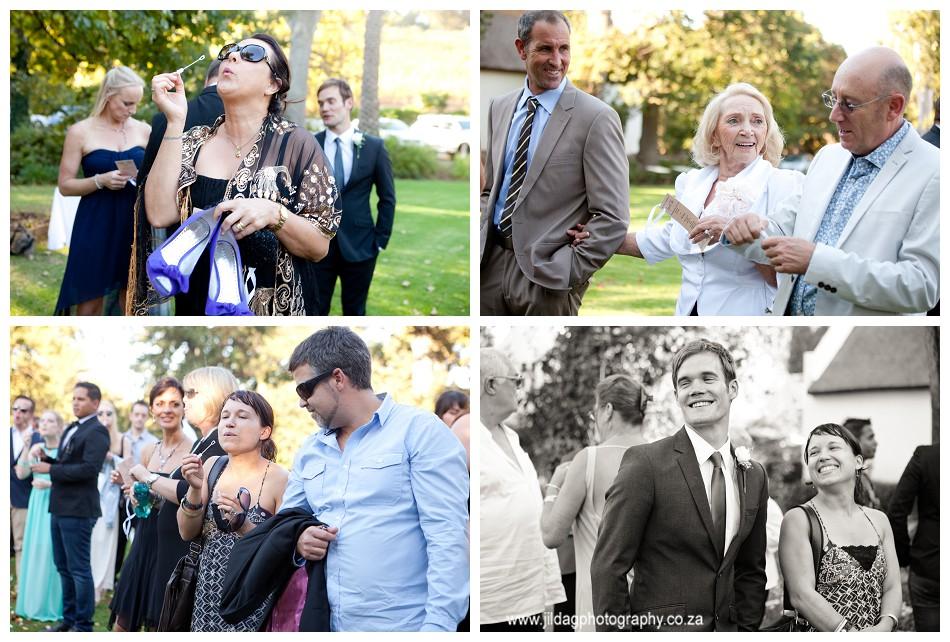 Buitenverwachting - Constantia wedding - Jilda G Photography (44)