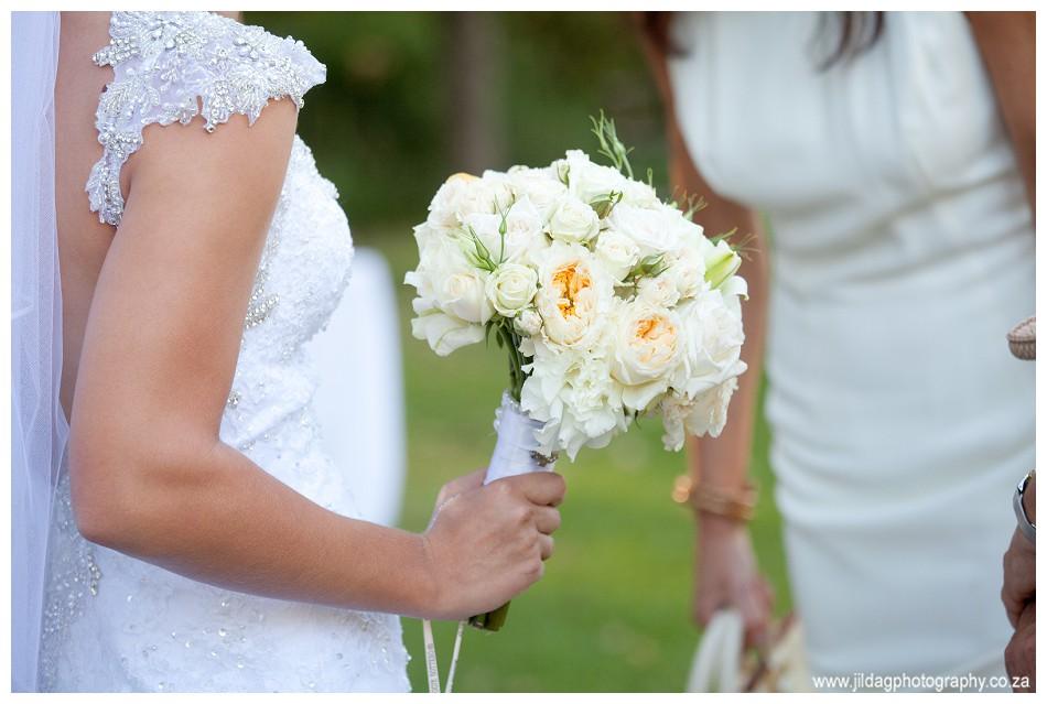 Buitenverwachting - Constantia wedding - Jilda G Photography (47)