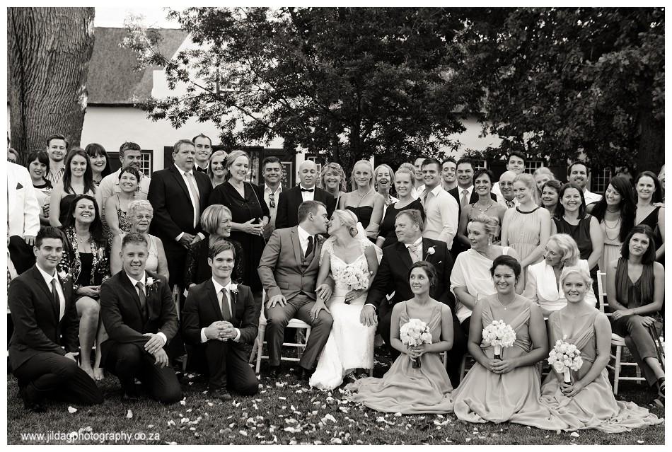 Buitenverwachting - Constantia wedding - Jilda G Photography (49)