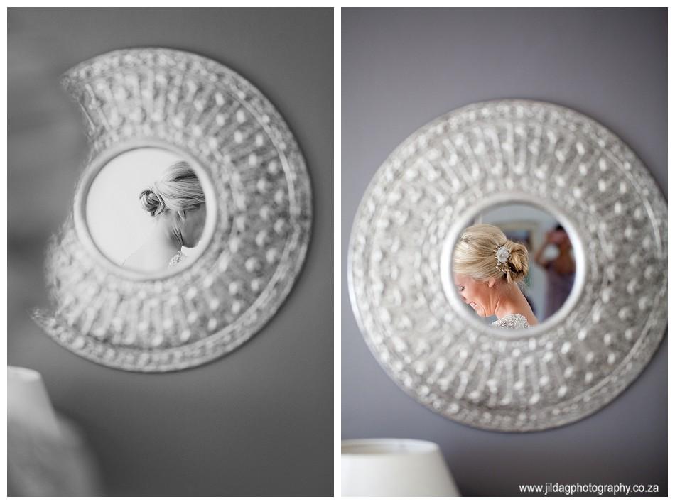 Buitenverwachting - Constantia wedding - Jilda G Photography (5)