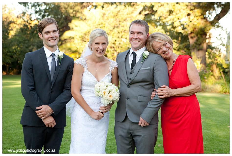 Buitenverwachting - Constantia wedding - Jilda G Photography (52)