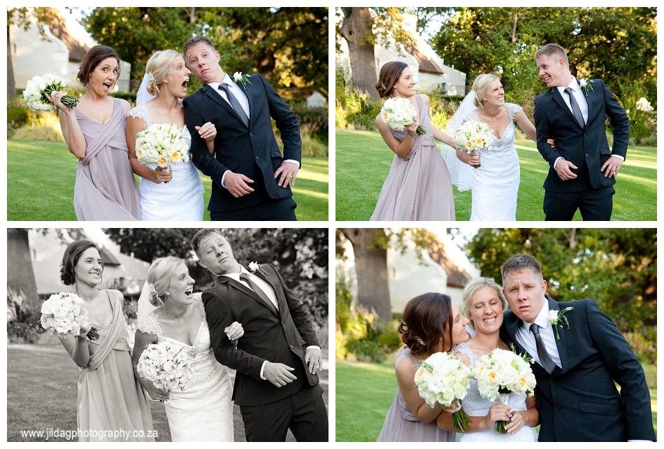 Buitenverwachting - Constantia wedding - Jilda G Photography (53)