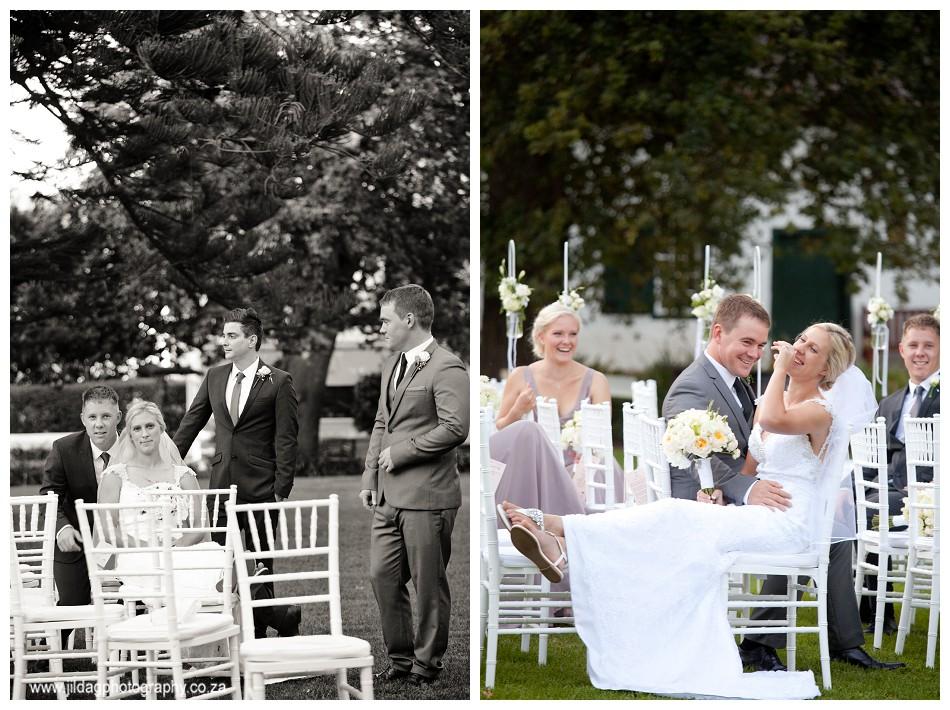 Buitenverwachting - Constantia wedding - Jilda G Photography (55)