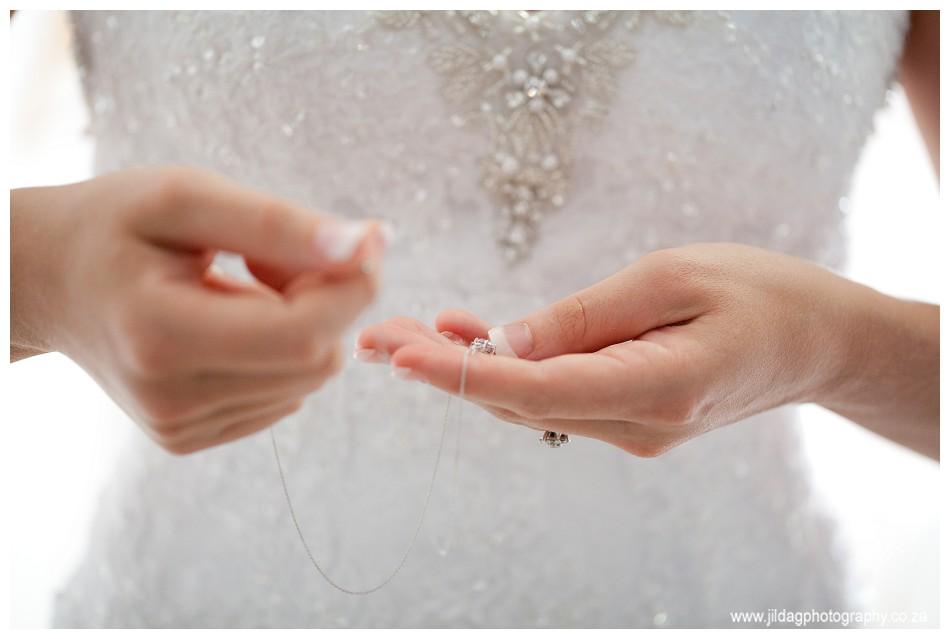 Buitenverwachting - Constantia wedding - Jilda G Photography (6)