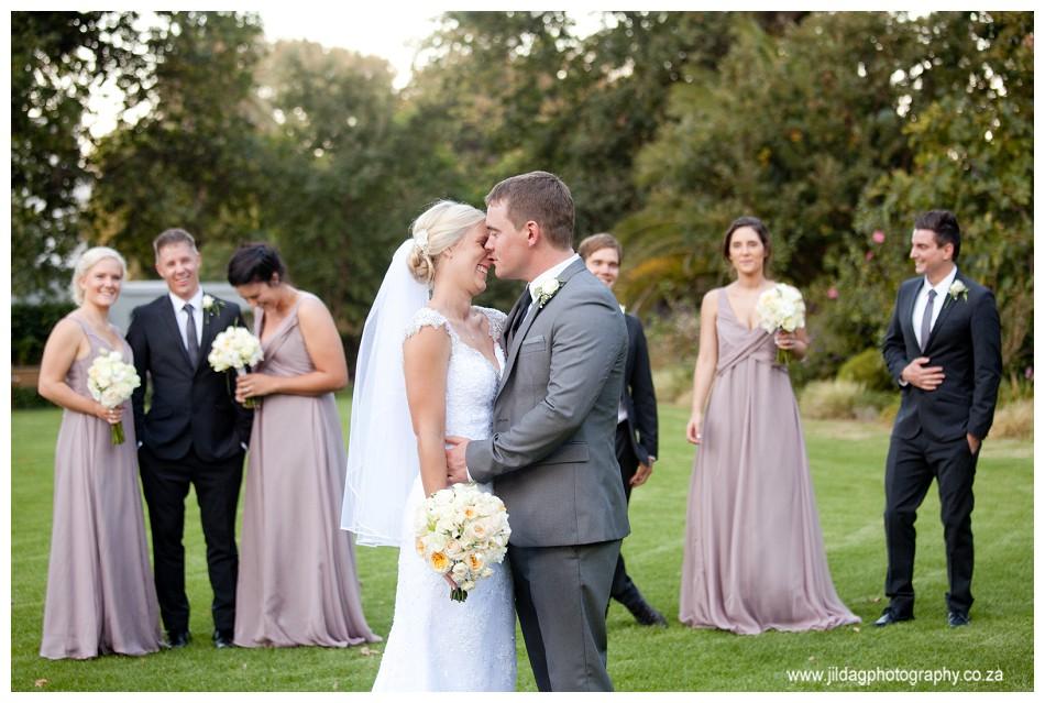 Buitenverwachting - Constantia wedding - Jilda G Photography (61)
