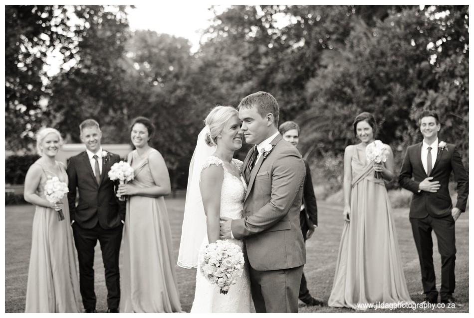 Buitenverwachting - Constantia wedding - Jilda G Photography (62)