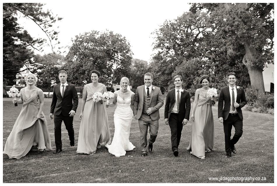 Buitenverwachting - Constantia wedding - Jilda G Photography (64)