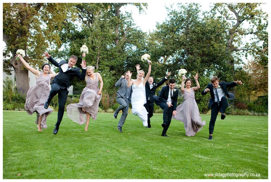 Buitenverwachting - Constantia wedding - Jilda G Photography (65)