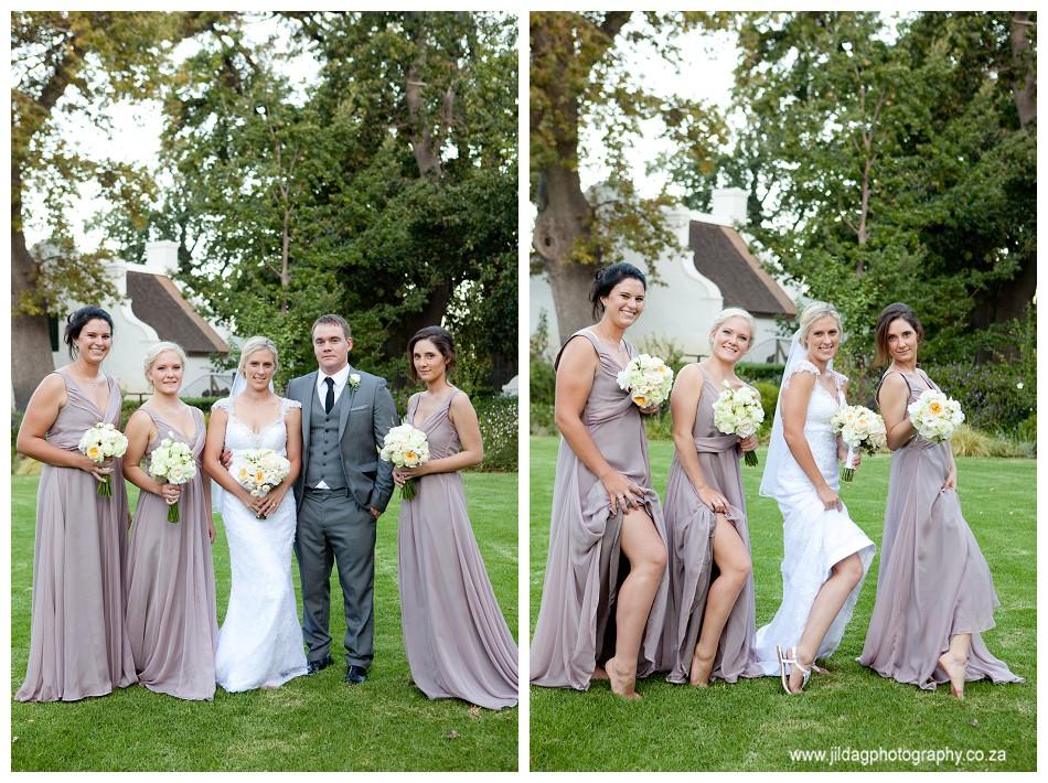 Buitenverwachting - Constantia wedding - Jilda G Photography (66)
