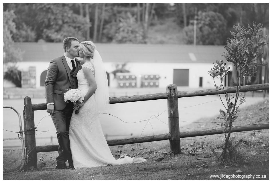 Buitenverwachting - Constantia wedding - Jilda G Photography (69)