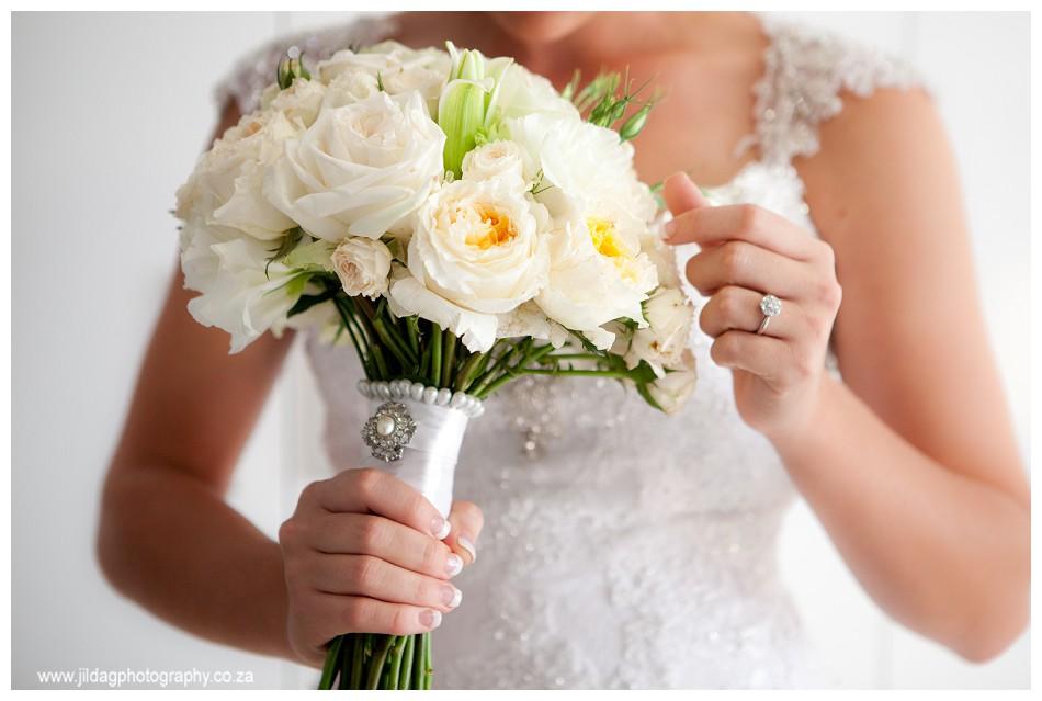 Buitenverwachting - Constantia wedding - Jilda G Photography (7)