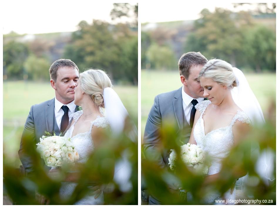 Buitenverwachting - Constantia wedding - Jilda G Photography (71)