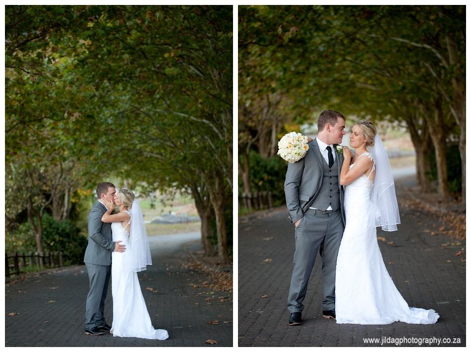 Buitenverwachting - Constantia wedding - Jilda G Photography (72)