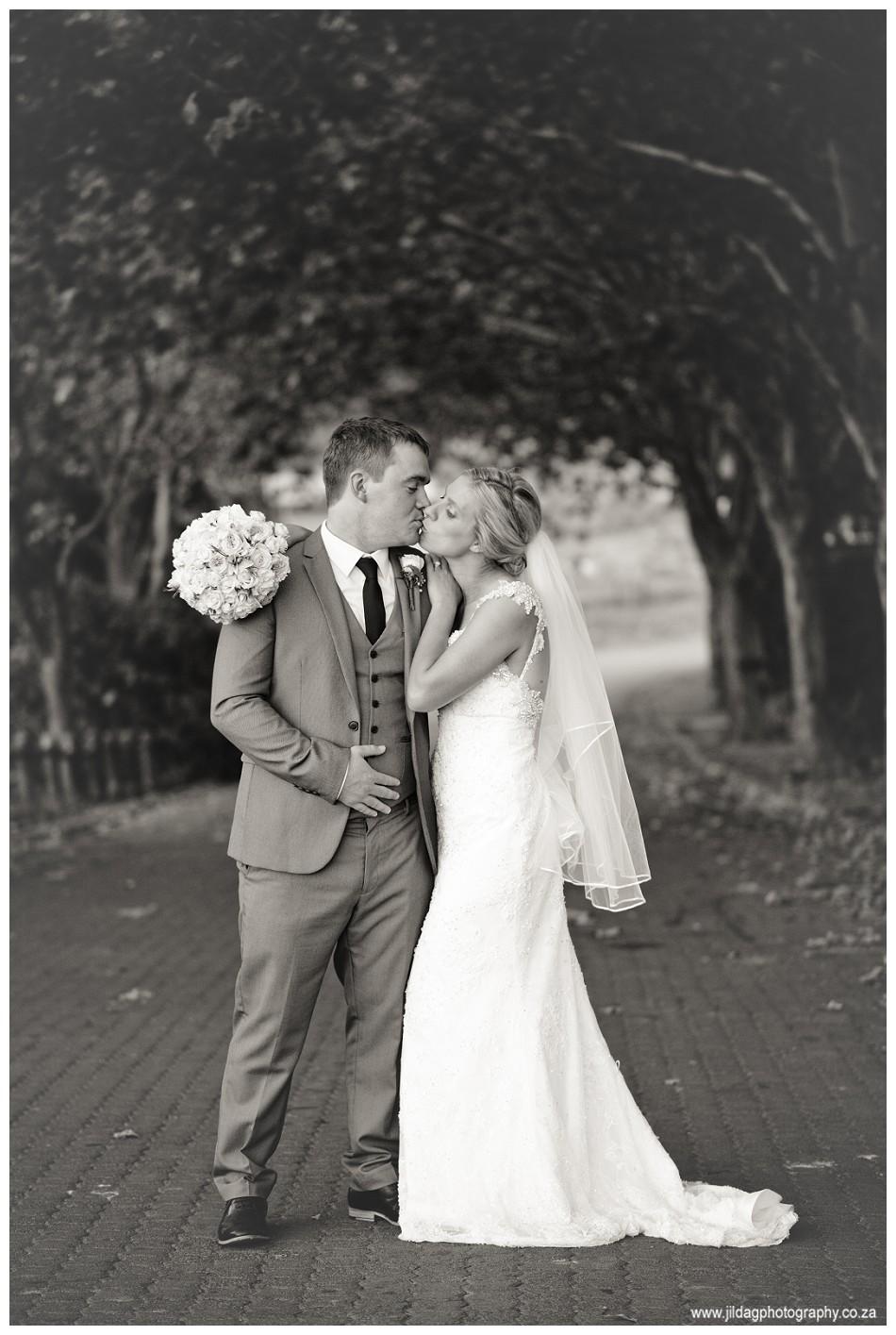 Buitenverwachting - Constantia wedding - Jilda G Photography (73)