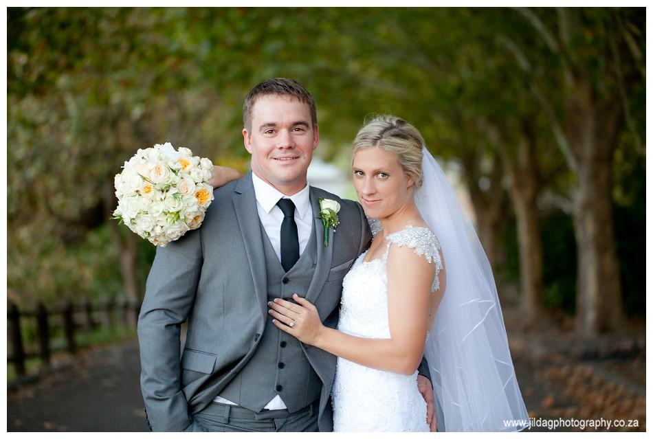 Buitenverwachting - Constantia wedding - Jilda G Photography (74)