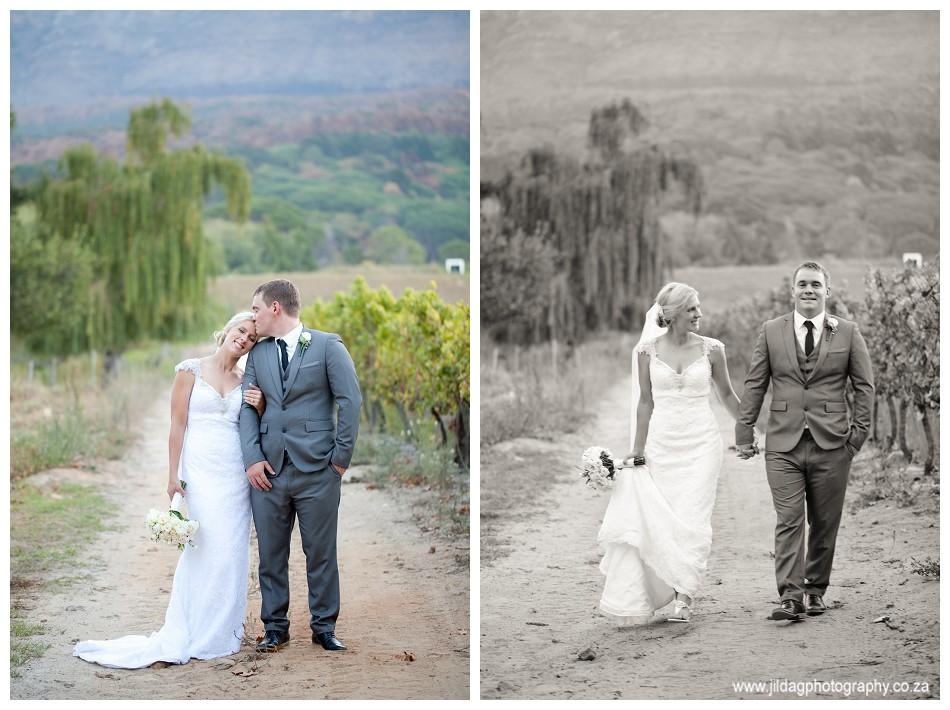 Buitenverwachting - Constantia wedding - Jilda G Photography (75)