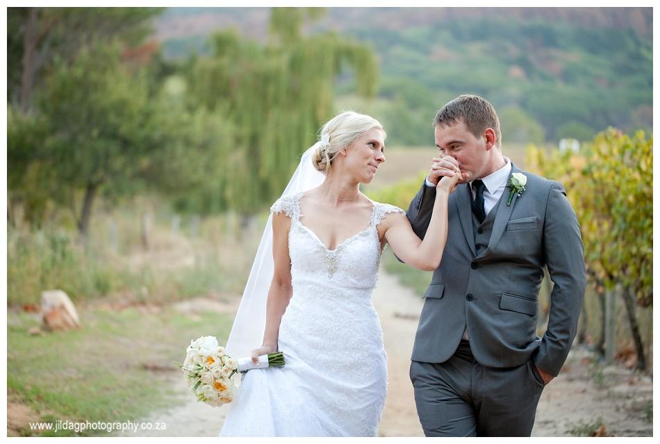 Buitenverwachting - Constantia wedding - Jilda G Photography (76)