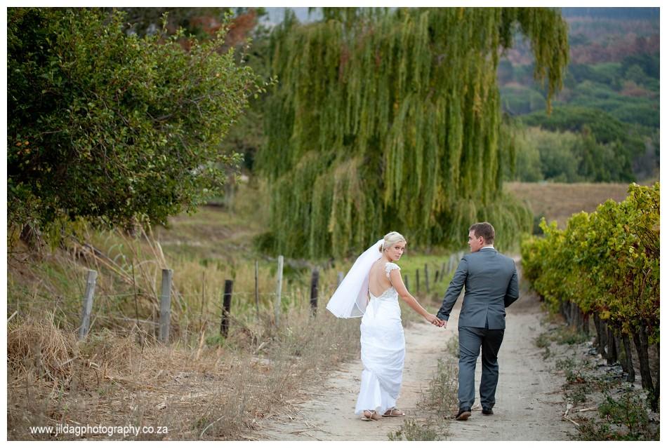 Buitenverwachting - Constantia wedding - Jilda G Photography (77)