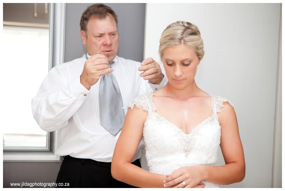 Buitenverwachting - Constantia wedding - Jilda G Photography (8)