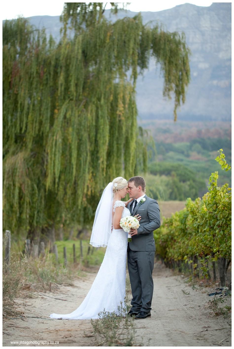 Buitenverwachting - Constantia wedding - Jilda G Photography (80)