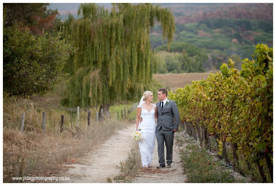 Buitenverwachting - Constantia wedding - Jilda G Photography (82)