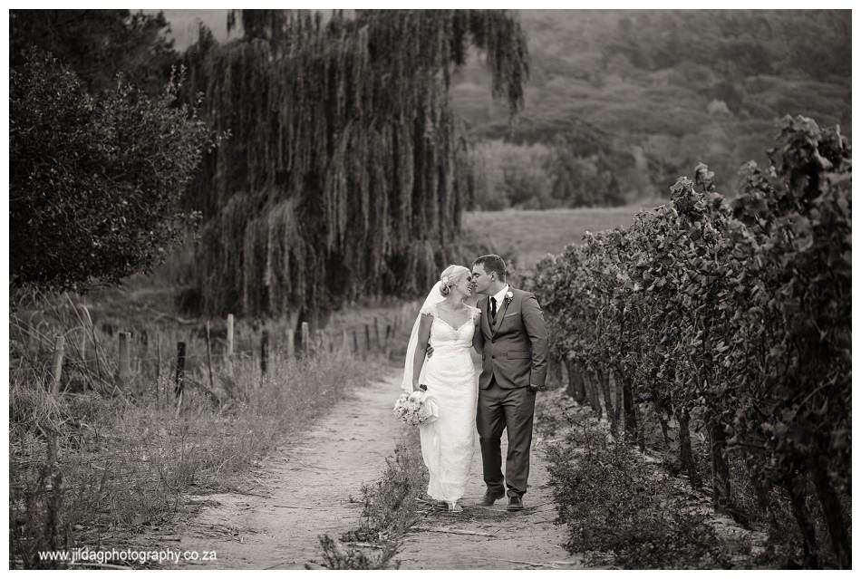 Buitenverwachting - Constantia wedding - Jilda G Photography (83)