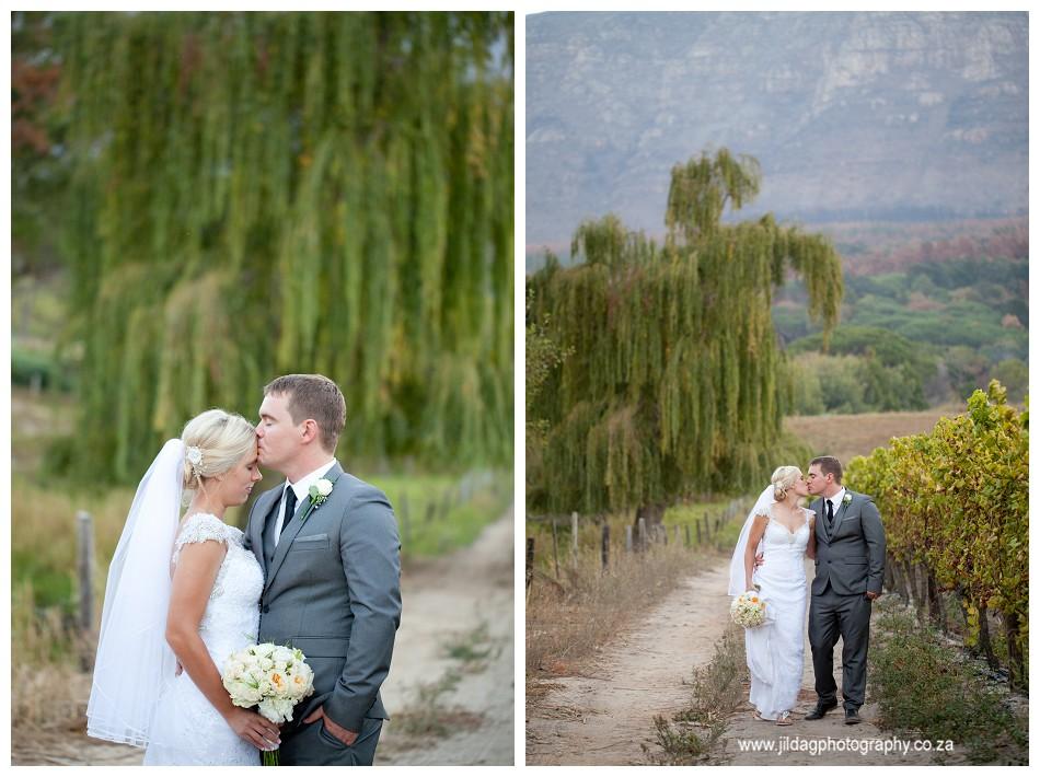 Buitenverwachting - Constantia wedding - Jilda G Photography (84)