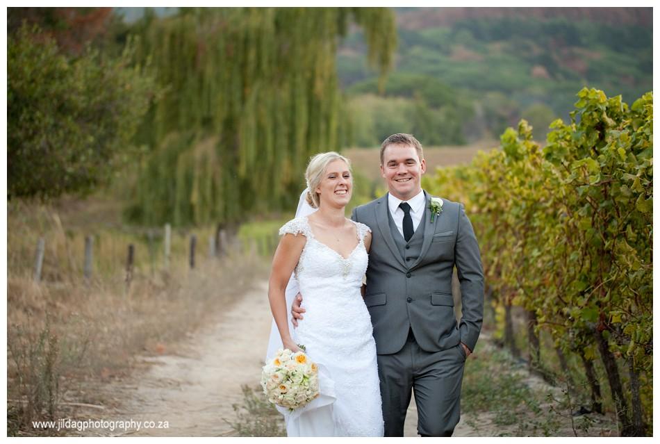 Buitenverwachting - Constantia wedding - Jilda G Photography (85)