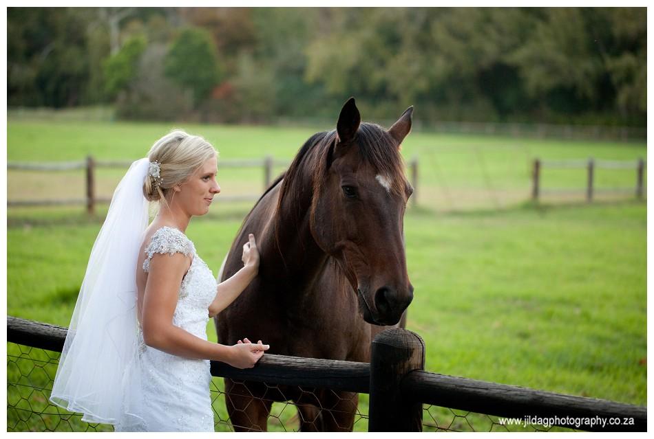 Buitenverwachting - Constantia wedding - Jilda G Photography (86)