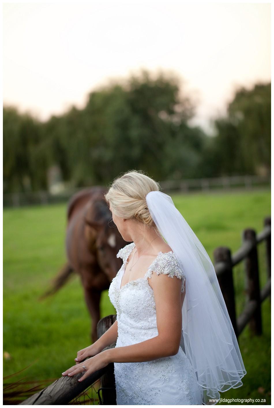 Buitenverwachting - Constantia wedding - Jilda G Photography (87)
