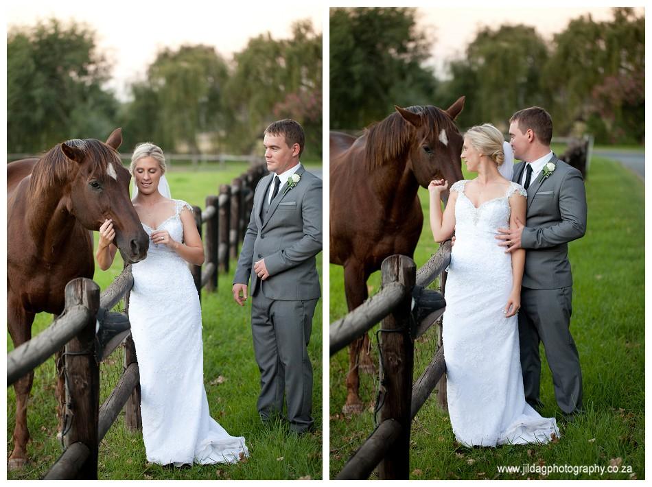 Buitenverwachting - Constantia wedding - Jilda G Photography (88)
