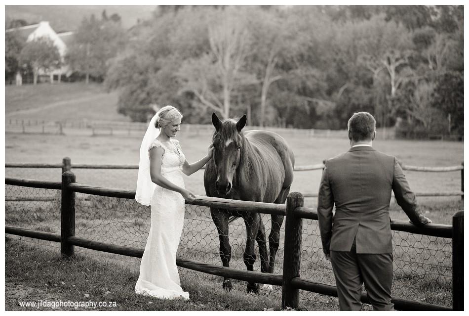 Buitenverwachting - Constantia wedding - Jilda G Photography (89)